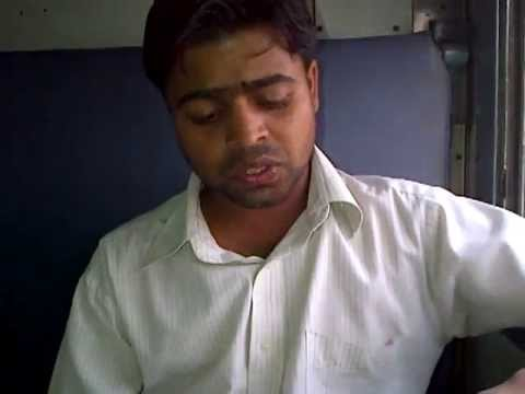 Na Jee Bhar Ke Dekha Na Kuch Baat Ki Upload By: Amit Gautam (amitgautam52) video