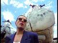 FALCO - Hoch wie nie [HD] (Music Video)
