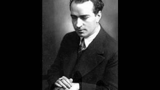 Rodrigo - Concierto de Aranjuez for Guitar and Orchestra: 2. Adagio