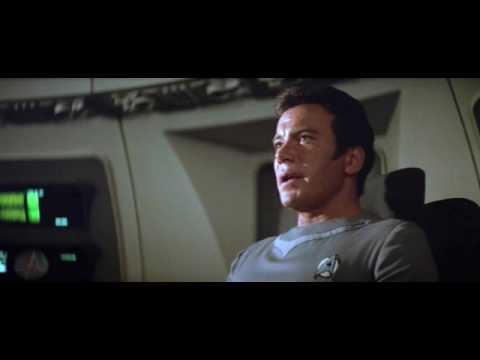 Star Trek: The Motion Picture Teaser Trailer