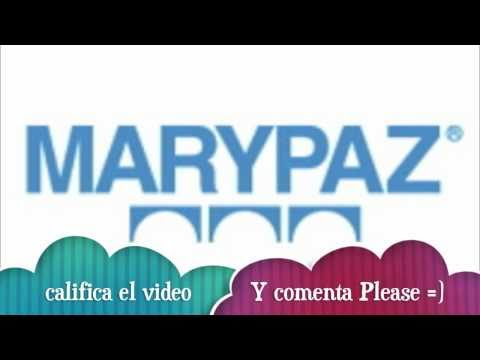 No One Is Like You (Canción de MaryPaz)