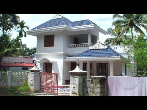 Small budget House for Sale in Angamaly, Ernakulam, Kerala