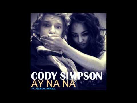 Cody Simpson - Ay Na Na