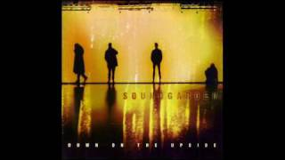 Watch Soundgarden Zero Chance video