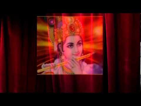Om Namo Baghavate Vasudevaya - with Lyrics
