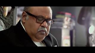 Best comedy video of movie jolly llb 2    Akshay Kumar