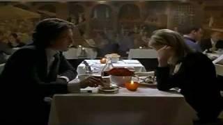 Bridget Jones's Diary (2001) - Official Trailer