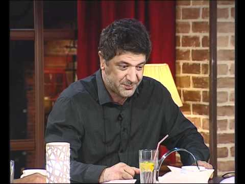 Kacebis Show me-11 gadacema stumari - Duta Skhirtladze 01.07.2012