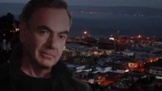 Watch Neil Diamond Feels Like Home video