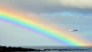 Hình ảnh cầu vồng, cầu vồng sau mưa Những hình ảnh cầu vồng đẹp nhất trên thế giới về 7 sắc cầu vồng