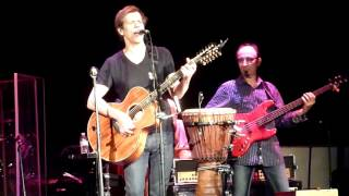Watch Bacon Brothers Grace video