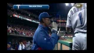 2011 TEXAS RANGERS TRIBUTE - Final Version2.wmv