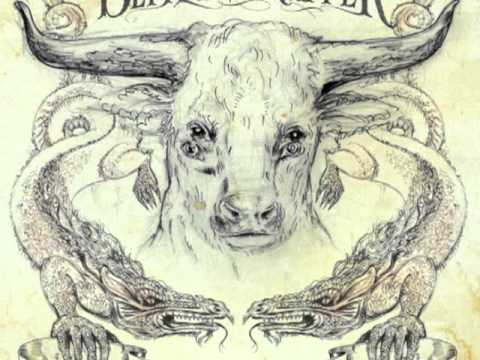 Blitzen Trapper - Evening Star
