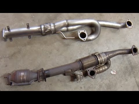 Toyota Hilux Kun26r Kun16r 3 0l Turbo Diesel D4d 2005 To Current together with How Does Motorcycle Exhaust Systems Work as well Mb Om 926 La moreover 1407 Patent Trolling Next Gen Diesel Particulate Filter Technology moreover Ducati 20scrambler 20icon 2015. on catalytic converter exhaust system