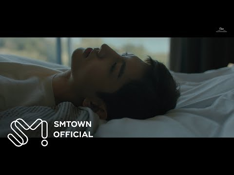 download lagu Station Max 최강창민_여정 In A Different Life_  Teaser gratis