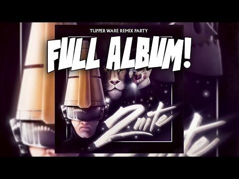 TWRP - 2nite FULL ALBUM