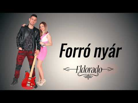 Eldorado - Forró nyár