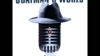Watch Scatman John Scatmans World video