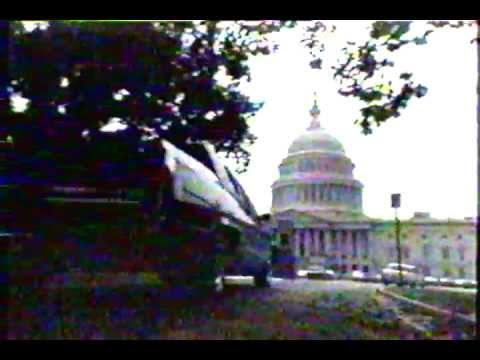 Capitol TV Theme