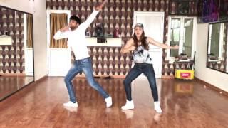 download lagu Main Tera Boyfriend Raabta Arijit Singh Neha Kakkar Choreogtaphy gratis