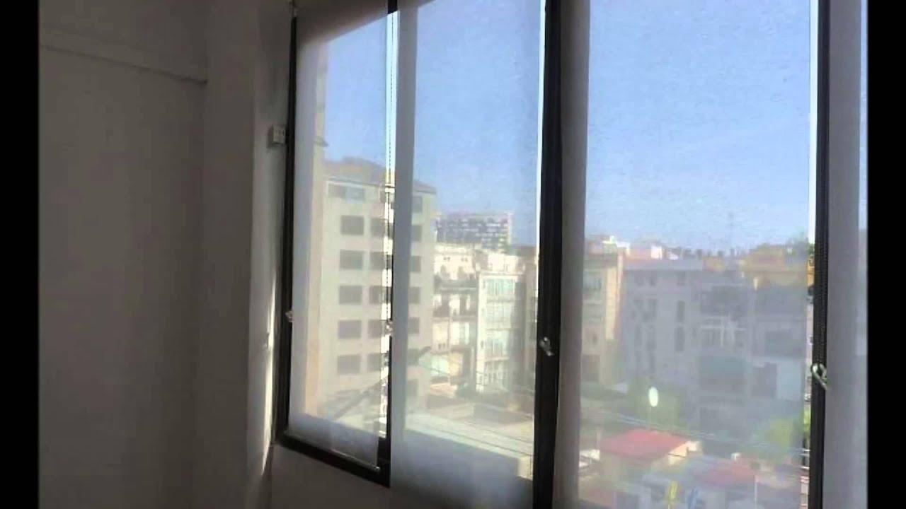 Alquiler piso en barcelona alquiler piso barcelona c for Pisos alquiler cardedeu