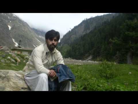 FAANIMALIK AA Kahi door chaly jay