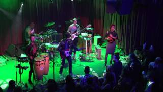 Pimps Of Joytime - 4K - 03.23.17 - Ardmore Music Hall - Full Set