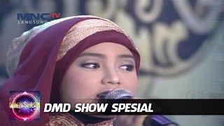 """download lagu Nafisah """" Muara Kasih Bunda """" - Dmd Show gratis"""