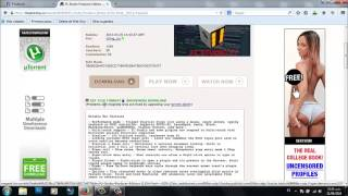 How To Download Paid Software For Free VideoMp4Mp3.Com