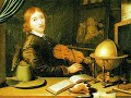 G Ph Telemann 5 Concertos mp3