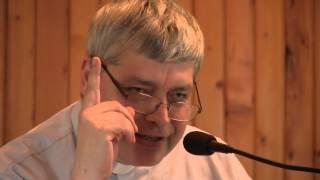 Ks. Piotr Pawlukiewicz - Małżeńskie zmagania o miłość, która nigdy nie ustaje cz.1