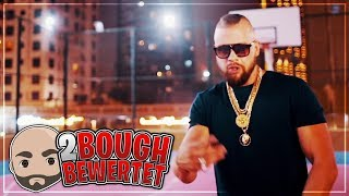 "2Bough bewertet ""KOLLEGAH - Most Wanted (Prod. Johnny Illstrument, Joznez, Freshmaker)"""