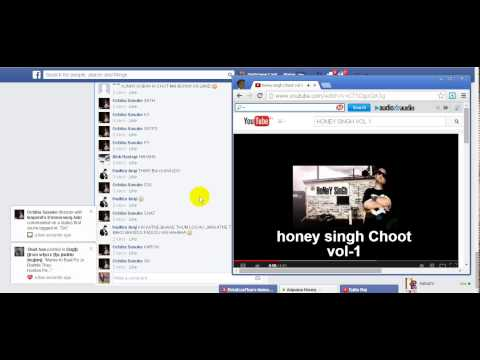 Yo Yo Honey Singh Amy Ki Maa Ki Chut M Land Sunny Ki Ma Ka Bhoxxda Song K Sath :p video