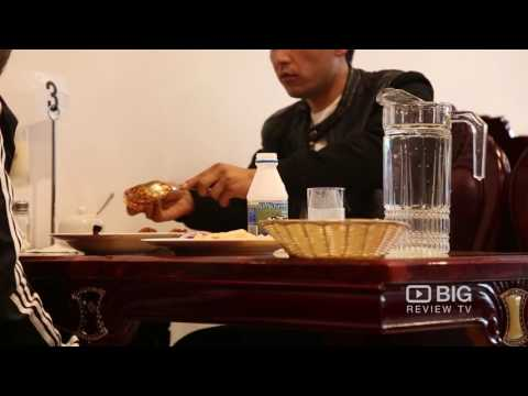 Restaurant | Afghan Shaheen | Sunshine | VIC | 3020 | Afghan & Indian | Food | Review | Content