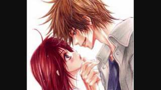 My top Animes and Mangas (mainly Romance/Comedy)