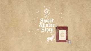 Sweet Winter Story