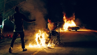 twenty one pilots: Heavydirtysoul (Beyond the Video)