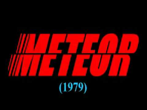 Meteor is listed (or ranked) 15 on the list The Best Movies Produced by Run Run Shaw
