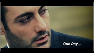"Karen Avetisyan -  ""ONE DAY"" / Mi or"