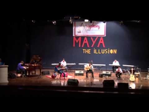 Meri Maa Instrumental Cover - Taare Zameen Par OST