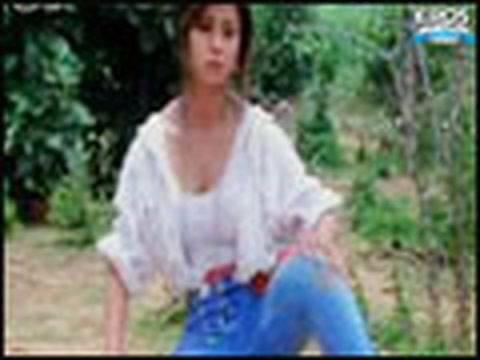 Urmila Punches Sanjay Dutt - Daud video