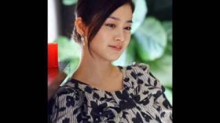 kim tea hee ( tình yêu cách trở & beautiful day) anhchangdau_kho.@yahoo.com