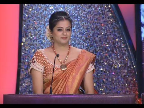 D 4 DANCE Epi 94, Ashiq, Prasanna
