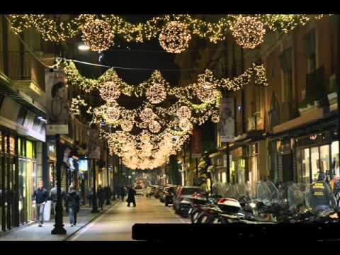 Christmas 2012 with Sorrento Holidays.wmv
