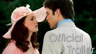 The Princess Diaries 2: Royal Engagement (2004) - Official Trailer