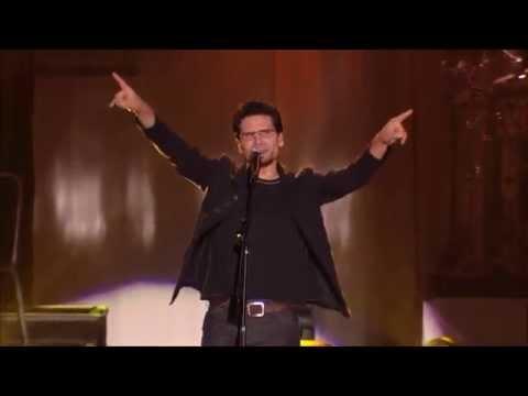 Jesus Adrian Romero - Cuenta Conmigo