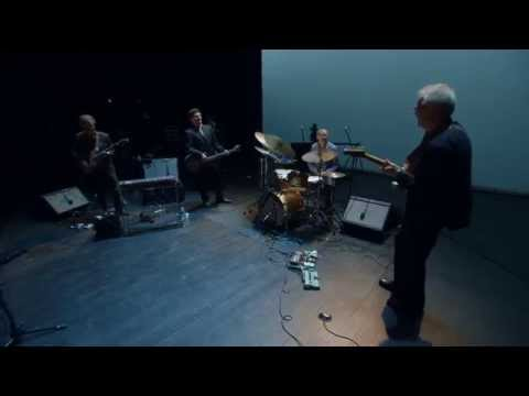 Bill Frisell - Messin' with the Kid