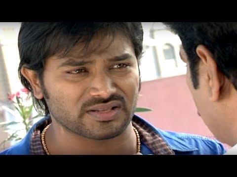 Agni Poolu Telugu Daily Serial - Episode 319 | Manjula Naidu Serials | Srikanth Entertainments