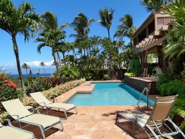 2773 Kolepa Place - Lahaina Maui Hawaii  808-283-3067
