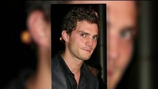 mqdefault Why Jamie Dornan Won Starring Role in Fifty Shades of Grey